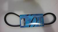 Ремень генератора зубчатый ВАЗ 2108 (LA 10х710AVX)  (LSA)