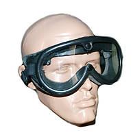 Тактические очки НАТО пустыня
