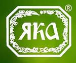 Нова зелена серія натуральних косметичних засобів ТМ ЯКА