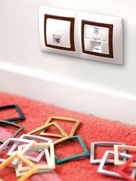 Рамки Unica Colors (Уника Колорс Schneider Electric)