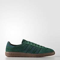 Кроссовки мужские Adidas Originals Bermuda Trainers BY9658