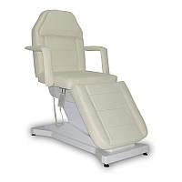 Косметологическое кресло F115