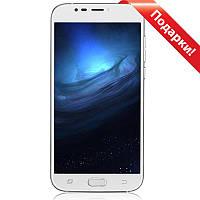"Смартфон 5"" DOOGEE X9 mini, 1GB+8GB Белый LCD IPS 4 ядра камера 5 Мп LED вспышка Мп Android 6"
