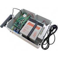 GSM сигнализация ОКО ДОМ-3 (базовый блок)