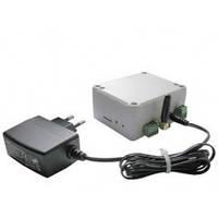 GSM сигнализация ОКО ОБЕРЕГ (базовый блок)