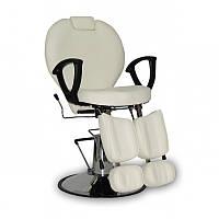 Косметологическое кресло Luna 2
