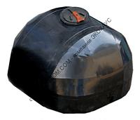 EG 5000 (new) T/транспортировочная емкость 5000 л. КАС