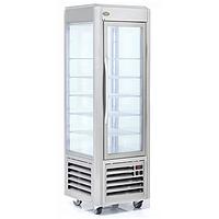 Шкаф кондитерский холодильный ROLLER GRILL RDN 60F