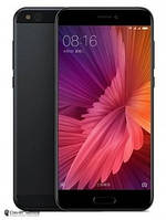 Смартфон Xiaomi Mi5c 3/64GB (Black)