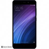 Смартфон Xiaomi Redmi 4A 2/16GB Gray