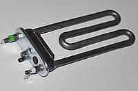 ТЭН 1700W L=170 mm  C00094715 Thermowatt для стиральных машин Indesit / Ariston