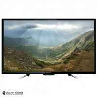 Телевизор Saturn LED40FHD800UST2