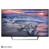 Телевизор Sony KDL-49WE754 (KDL49WE754BR)