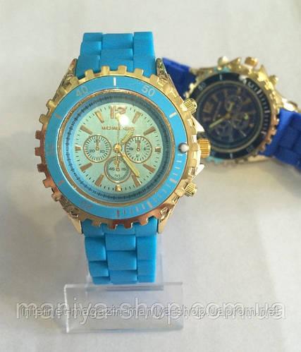Часы Michael CORS