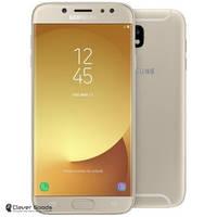 Смартфон Samsung Galaxy J5 2017 Gold (SM-J530FZDN)
