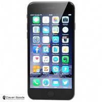 Смартфон Apple iPhone 6 32GB Space Grey (MQ3D2)