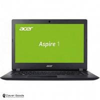 Ноутбук Acer Aspire 1 A114-31-C5UB (NX.SHXEU.008)