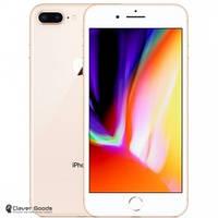 Смартфон Apple iPhone 8 Plus 64GB Gold (MQ8N2)