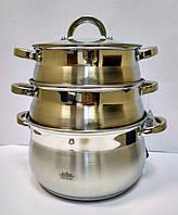 Набор посуду Peterhof PH 15237 6 предметов