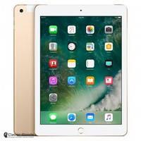 Планшет Apple iPad Wi-Fi + Cellular 32GB Gold (MPGA2, MPG42)