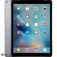 Планшет Apple iPad Pro 12.9 Wi-Fi + Cellular 128GB Space Gray (ML3K2, ML2I2)