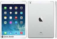 Планшет Apple iPad Pro 12.9 Wi-Fi + Cellular 128GB Silver (ML3N2, ML2J2)