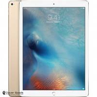 Планшет Apple iPad Pro 12.9 Wi-Fi + Cellular 128GB Gold (ML3Q2, ML2K2)