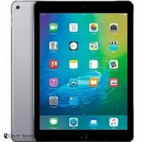 Планшет Apple iPad Pro 12.9 Wi-Fi 128GB Space Gray (ML0N2)