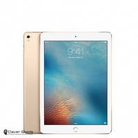 Планшет Apple iPad Pro 9.7 Wi-FI + Cellular 32GB Gold (MLPY2)
