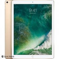 Планшет Apple iPad Pro 12.9 (2017) Wi-Fi + Cellular 256GB Gold (MPA62)