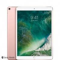 Планшет Apple iPad Pro 10.5 Wi-Fi + Cellular 64GB Rose Gold (MQF22)