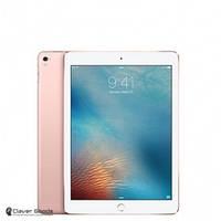 Планшет Apple iPad Pro 9.7 Wi-FI + Cellular 32GB Rose Gold (MLYJ2)