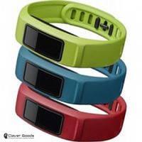 Ремешок Garmin Браслет для фитнеса vivofit Small Wrist Bands (010-12149-01)