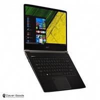 Ноутбук Acer Swift 5 SF514-51-78AB Black (NX.GLDEU.012)