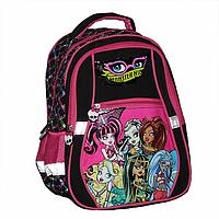 Новые рюкзаки для школы уже в продаже! Школа 2014 !