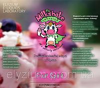 Milkshake Жидкость для заправки электронных сигарет 30мл, 3мг, Fruit Spirit
