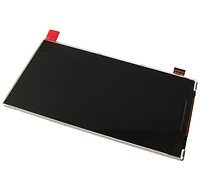 Дисплей (LCD) Alcatel 5042D One Touch POP 2 4.5 Dual Sim