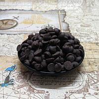 Бельгийский шоколад Barry Callebaut темный 80% (100 г.)