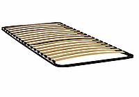 Каркас вкладной односпальный XL 80х200 см Матролюкс