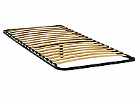Каркас вкладной односпальный XL с центральными ножками 80х200 см Матролюкс