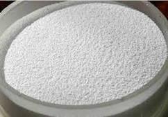Салициловая кислота 25 кг
