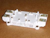 SEMIX352GB128Ds —  IGBT модуль Semikron