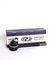 Наконечники рулевые ВАЗ 2123 внутренние AURORA Артекс (комплект)