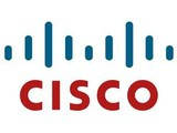 Cisco Aironet 1815i Series (AIR-AP1815I-E-K9)