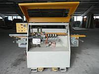 Кромкооблицовочный станок Sabir Makina Batuhan бу, 2004г. выпуска, фото 1