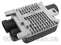 Реле вентилятора радіатора 940002904 Mazda 3 III 03-09 Focus, Mondeo Transit