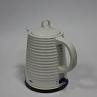 Чайник Lacor G9776, фото 2