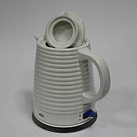 Чайник Lacor G9776, фото 3