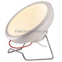 Напольная лампа SLV 156321 I-RING