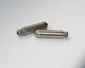 Электрод к плазмотрону  SG-51